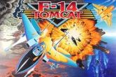 In addition to the sis game Need for speed: Shift HD for Symbian phones, you can also download F-14 Tomcat for free.
