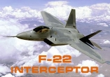 In addition to the sis game 7 Days Salvation for Symbian phones, you can also download F-22 interceptor for free.