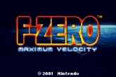 In addition to the sis game Golden sun for Symbian phones, you can also download F-Zero: Maximum Velocity for free.