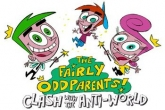 In addition to the sis game Cut the Rope for Symbian phones, you can also download Fairly oddparents: Clash with the anti-world for free.
