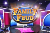In addition to the sis game Dungeons & Dragons Eye of the Beholder for Symbian phones, you can also download Family feud for free.