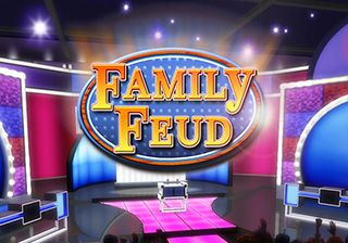 free family feud game without download