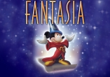 In addition to the sis game K-Rally for Symbian phones, you can also download Fantasia for free.