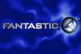 In addition to the sis game 3D Moto Racer for Symbian phones, you can also download Fantastic 4 for free.