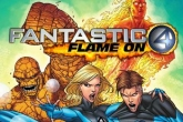 In addition to the sis game Knights and Dragons for Symbian phones, you can also download Fantastic 4: Flame on for free.