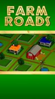 In addition to the sis game Golden sun for Symbian phones, you can also download Farm Roads for free.
