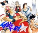 In addition to the sis game Mega Jump for Symbian phones, you can also download Fatal fury for free.