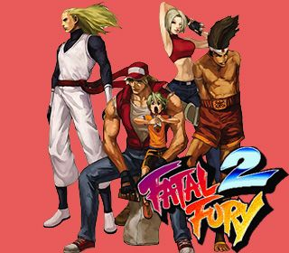 Fatal fury 2 download free Symbian game. Daily updates with the best sis games.