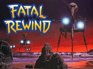 Fatal rewind download free Symbian game. Daily updates with the best sis games.