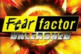 In addition to the sis game ZatchBell! Electric Arena for Symbian phones, you can also download Fear factor: Unleashed for free.