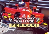 In addition to the Symbian game Ferrari grand prix challenge for Nokia E51 download other free sis games for Symbian phones.