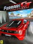 In addition to the sis game  for Symbian phones, you can also download Ferrari Gt evolution for free.