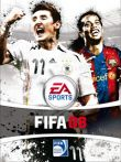 In addition to the sis game Harry Potter and the Order of the Phoenix for Symbian phones, you can also download FIFA 08 for free.