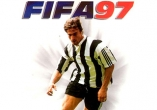 In addition to the sis game Bratz Babyz for Symbian phones, you can also download FIFA 97 for free.