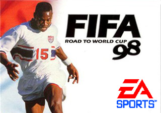 FIFA 98: Road to world cup download free Symbian game. Daily updates with the best sis games.