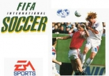 In addition to the sis game Elf bowling 1 & 2 for Symbian phones, you can also download FIFA International soccer for free.