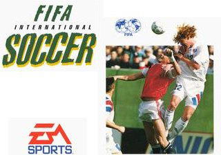 FIFA International soccer download free Symbian game. Daily updates with the best sis games.
