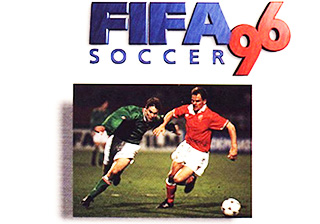 FIFA Soccer 96 download free Symbian game. Daily updates with the best sis games.
