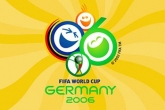 In addition to the sis game Casino: Slots for Symbian phones, you can also download FIFA World Cup Germany 2006 for free.