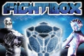 In addition to the Symbian game FightBox for Nokia X6 8Gb download other free sis games for Symbian phones.