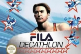 In addition to the sis game Knights and Dragons for Symbian phones, you can also download FILA Decathlon for free.