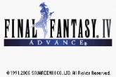 In addition to the sis game Blockfest Deluxe for Symbian phones, you can also download Final Fantasy 4 Advance for free.