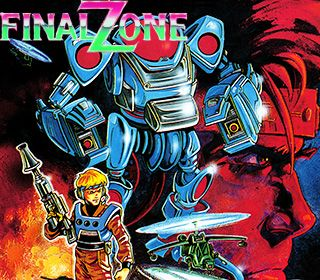 Final zone download free Symbian game. Daily updates with the best sis games.