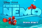 In addition to the sis game Putt-Putt Joins the Parade for Symbian phones, you can also download Finding Nemo for free.