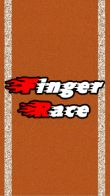In addition to the sis game Cricket 3D for Symbian phones, you can also download Finger Race for free.