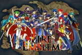 In addition to the sis game Sailor Moon R Stage 4 Crystal Tokyo for Symbian phones, you can also download Fire emblem for free.