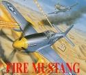 In addition to the sis game  for Symbian phones, you can also download Fire mustang for free.