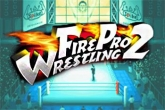 In addition to the sis game Alien versus Predator (Duke Nukem MOD) for Symbian phones, you can also download Fire pro wrestling 2 for free.
