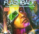 In addition to the sis game  for Symbian phones, you can also download Flashback: The quest for identity for free.
