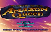 In addition to the sis game Justice league: Injustice for all for Symbian phones, you can also download Flight of the Amazon Queen for free.