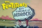 In addition to the sis game Tom and Jerry Tales for Symbian phones, you can also download Flintstones Big Trouble in Bedrock for free.