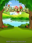 In addition to the sis game Asphalt 3: Street Rules 3D for Symbian phones, you can also download Flurkies for free.