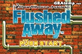 In addition to the sis game  for Symbian phones, you can also download Flushed Away for free.