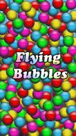 In addition to the sis game Sonic Advance 2 for Symbian phones, you can also download Flying Drops for free.