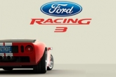 In addition to the sis game Sonic Advance 2 for Symbian phones, you can also download Ford racing 3 for free.
