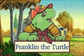 In addition to the sis game Worms HD for Symbian phones, you can also download Franklin the Turtle for free.