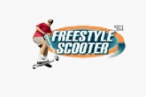 In addition to the sis game Shadow Warrior for Symbian phones, you can also download Freestyle Scooter for free.