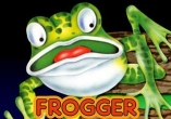 In addition to the sis game Need for Speed: Porsche Unleashed for Symbian phones, you can also download Frogger for free.