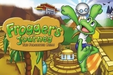 In addition to the sis game Pokemon: Ruby Version for Symbian phones, you can also download Frogger's Journey: The forgotten relic for free.