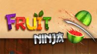 In addition to the sis game Crazy Maze for Symbian phones, you can also download Fruit Ninja for free.