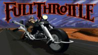 In addition to the sis game Animal Matching for Symbian phones, you can also download Full Throttle for free.