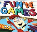 In addition to the sis game  for Symbian phones, you can also download Fun 'n games for free.