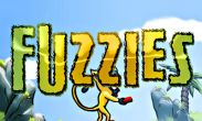 In addition to the sis game Blockfest Deluxe for Symbian phones, you can also download Fuzzies for free.
