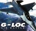 In addition to the sis game  for Symbian phones, you can also download G-Loc: Air battle for free.