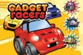 In addition to the sis game Pokemon: Sapphire Version for Symbian phones, you can also download Gadget racers for free.