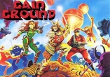In addition to the sis game Donkey Kong Country for Symbian phones, you can also download Gain ground for free.